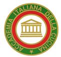 www.accademiaitalianadellacucina.it