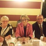 Convivio della Delegazione di Biella