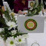 Riunione conviviale della Delegazione di Biella